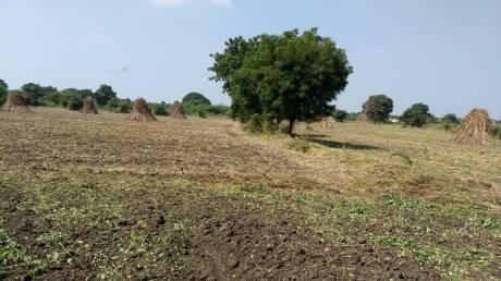 1800 sqft, Plot in Builder Project Kollur, Hyderabad at Rs. 30.0000 Lacs