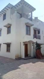 1890 sqft, 4 bhk Villa in Sampad Foliage Motera, Ahmedabad at Rs. 75000