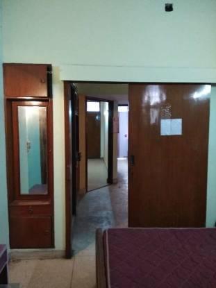 1080 sqft, 3 bhk BuilderFloor in Builder Project Old Rajender Nagar, Delhi at Rs. 1.3500 Cr