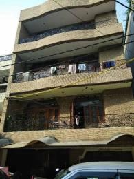 1980 sqft, 3 bhk BuilderFloor in Builder RWA 10 EPN East Patel Nagar, Delhi at Rs. 1.4000 Cr