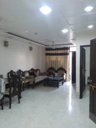 1080 sqft, 3 bhk BuilderFloor in Builder Bipasa infrastructer Old Rajender Nagar, Delhi at Rs. 1.6500 Cr