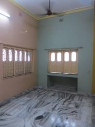 1200 sqft, 2 bhk Apartment in Builder Project Howrah, Kolkata at Rs. 10500