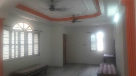2520 sqft, 3 bhk Villa in Builder Project Science City, Ahmedabad at Rs. 22000