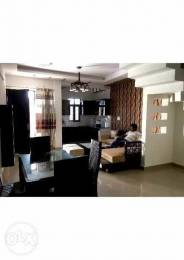 1400 sqft, 3 bhk Villa in Builder Project Shahberi, Greater Noida at Rs. 35.0000 Lacs