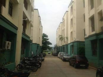 900 sqft, 2 bhk Apartment in Builder Project Mogappair West, Chennai at Rs. 13500