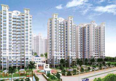 2262 sqft, 3 bhk Apartment in Godrej Frontier Sector 80, Gurgaon at Rs. 1.1700 Cr