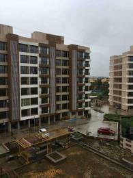 650 sqft, 1 bhk Apartment in Builder Project Vasai east, Mumbai at Rs. 7500