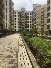 570 sqft, 1 bhk Apartment in Builder Project Vasai east, Mumbai at Rs. 7000