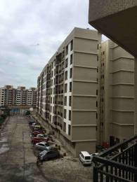 950 sqft, 2 bhk Apartment in Builder Project Vasai east, Mumbai at Rs. 8000