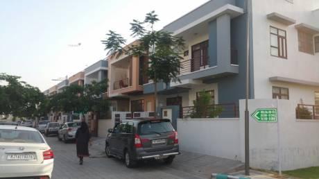 4700 sqft, 5 bhk Villa in Builder The VillaVaishali estate Vaishali Nagar, Jaipur at Rs. 1.9000 Cr