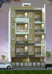 1650 sqft, 3 bhk Apartment in Landmark Nakshatra Pride C Scheme, Jaipur at Rs. 1.0230 Cr