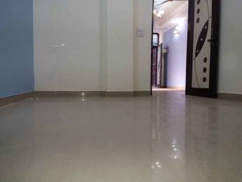 1550 sqft, 3 bhk Apartment in Ramprastha Emerald Heights Sector 7 Vaishali, Ghaziabad at Rs. 76.5000 Lacs