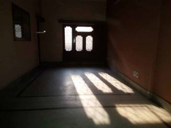 1679 sqft, 4 bhk IndependentHouse in Royce Vaishali Sector 3 Vaishali, Ghaziabad at Rs. 1.5500 Cr