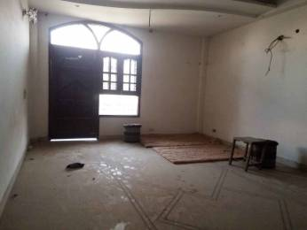 1800 sqft, 3 bhk BuilderFloor in Builder Iris Apartments Surya Nagar, Ghaziabad at Rs. 1.0500 Cr