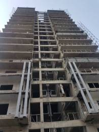 1855 sqft, 3 bhk Apartment in Nandini Metro Suites Bliss Sector 4 Vaishali, Ghaziabad at Rs. 1.1850 Cr