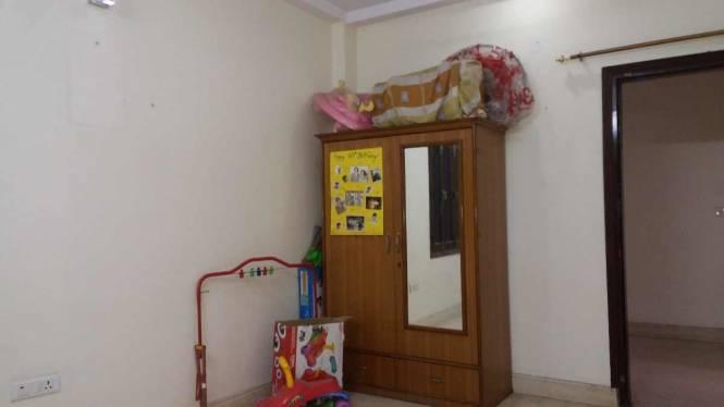 2370 sqft, 4 bhk Apartment in JM Royal Park Sector 9 Vaishali, Ghaziabad at Rs. 24000