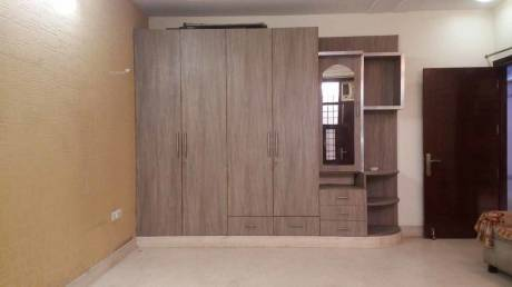 2370 sqft, 4 bhk Apartment in JM Royal Park Sector 9 Vaishali, Ghaziabad at Rs. 24000