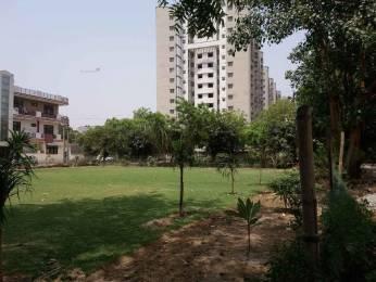 3122 sqft, Plot in Builder Vasundhara sector 5 Mohan makins Vasundhara Sector 5, Ghaziabad at Rs. 2.1800 Cr