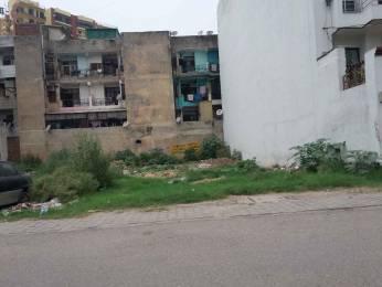 2691 sqft, Plot in Builder Gulmohar Lane Welfare Association Sector 4 Vaishali, Ghaziabad at Rs. 2.7500 Cr