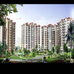 1850 sqft, 3 bhk Apartment in Gardenia Glamour Sector 4 Vasundhara, Ghaziabad at Rs. 75.0000 Lacs