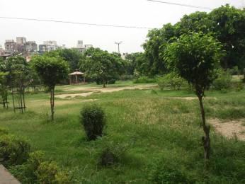 1143 sqft, Plot in Builder Nagrik Vikas Samiti Sector 5 Vaishali, Ghaziabad at Rs. 1.2500 Cr
