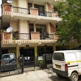 600 sqft, 1 bhk BuilderFloor in Builder Sangam Apartment Vaishali, Ghaziabad at Rs. 25.0000 Lacs