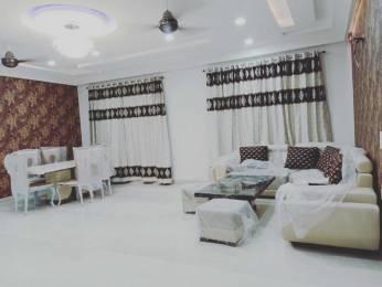 2368 sqft, 4 bhk BuilderFloor in Rudra Pavo Real Niti Khand, Ghaziabad at Rs. 1.4000 Cr