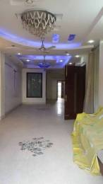 2368 sqft, 4 bhk BuilderFloor in Builder Milan Resident Society Sector 5 Vaishali, Ghaziabad at Rs. 1.3000 Cr
