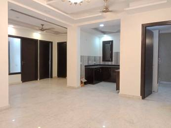 1800 sqft, 4 bhk BuilderFloor in UPAVP Shikhar Enclave Sector 15 Vasundhara, Ghaziabad at Rs. 87.0000 Lacs