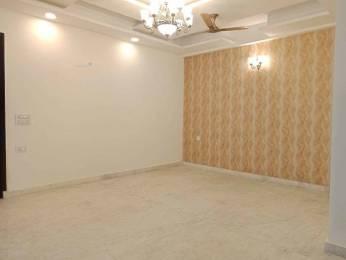1850 sqft, 4 bhk BuilderFloor in UPAVP Shikhar Enclave Sector 15 Vasundhara, Ghaziabad at Rs. 95.0000 Lacs