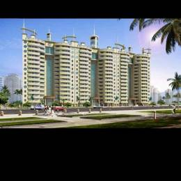 2100 sqft, 3 bhk Apartment in Sethi Group and Max City Developers Max City Park Sapphire Sector 6 Vaishali, Ghaziabad at Rs. 1.4000 Cr