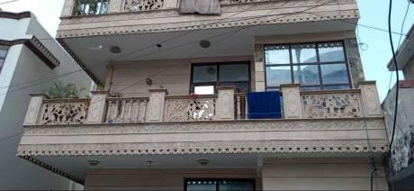 1740 sqft, 3 bhk BuilderFloor in Manchanda M and M Shree Krishna Apartment Vasundhara 13, Ghaziabad at Rs. 72.0000 Lacs
