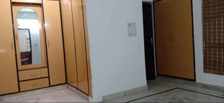 1750 sqft, 3 bhk Apartment in Supertech Estate Sector 9 Vaishali, Ghaziabad at Rs. 90.0000 Lacs