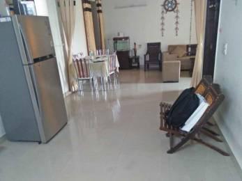 1700 sqft, 3 bhk Apartment in Ramprastha Zen Spire Sector 9 Vaishali, Ghaziabad at Rs. 1.1500 Cr