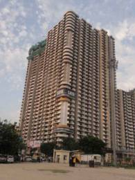 2370 sqft, 4 bhk Apartment in Saya Gold Avenue Vaibhav Khand, Ghaziabad at Rs. 1.4000 Cr