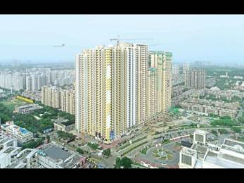 1770 sqft, 3 bhk Apartment in Saya Gold Avenue Vaibhav Khand, Ghaziabad at Rs. 98.0000 Lacs