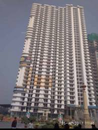 1480 sqft, 3 bhk Apartment in Saya Gold Avenue Vaibhav Khand, Ghaziabad at Rs. 90.0000 Lacs