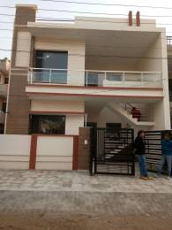 1000 sqft, 2 bhk IndependentHouse in Bajwa Sunny Eco Sector 125 Mohali, Mohali at Rs. 55.0000 Lacs