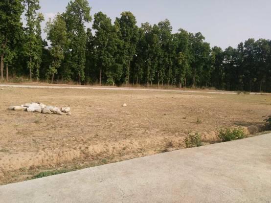 1800 sqft, Plot in Builder Hill Green Enclave Chakrata Road, Dehradun at Rs. 11.0000 Lacs