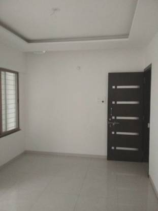 656 sqft, 1 bhk Apartment in Pride Silver Crest Wakad, Pune at Rs. 35.0000 Lacs
