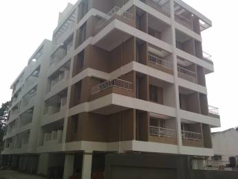 846 sqft, 2 bhk Apartment in Pride Silver Crest Wakad, Pune at Rs. 55.0000 Lacs