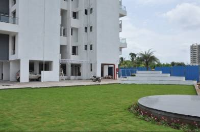 1048 sqft, 2 bhk Apartment in Labh 33 Mile Stone Tathawade, Pune at Rs. 62.7949 Lacs