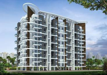 908 sqft, 3 bhk Apartment in Labh 33 Mile Stone Tathawade, Pune at Rs. 73.7053 Lacs