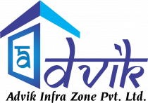 Advik Infra Zone Private Limited