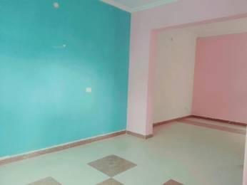 1000 sqft, 2 bhk IndependentHouse in Builder kapish vihar faizabad road Lucknow Faizabad road, Lucknow at Rs. 44.0000 Lacs