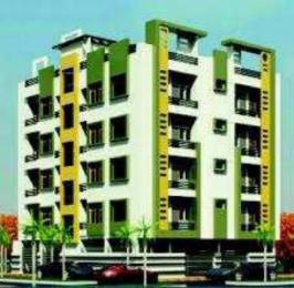 415 sqft, 1 bhk Apartment in Builder Project Faizabad road, Lucknow at Rs. 1.5000 Cr