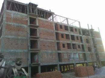 376 sqft, 1 bhk Apartment in Builder Project amar shaheed path lucknow, Lucknow at Rs. 16.0000 Lacs