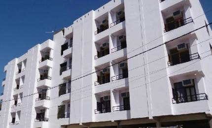 351 sqft, 1 bhk Apartment in Builder Project Chinhat Dewa Road, Lucknow at Rs. 16.0000 Lacs