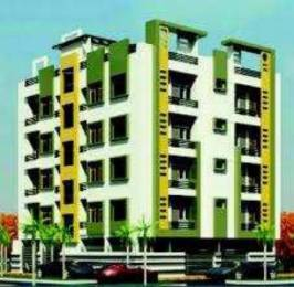 500 sqft, 1 bhk Apartment in Builder Project Indira Nagar, Lucknow at Rs. 15.0000 Lacs