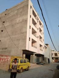 955 sqft, 2 bhk Apartment in Builder Blossom heights Indira Nagar, Lucknow at Rs. 28.5000 Lacs